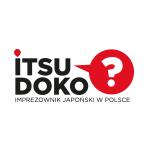 itsu-doko