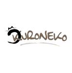 kuraneko