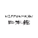 nipponkan