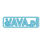 vava_pl