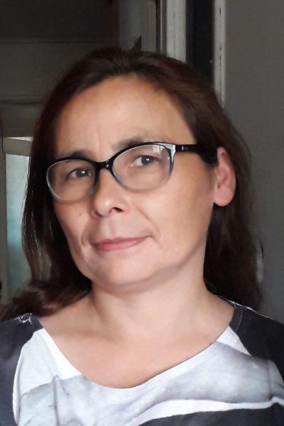 Beata Kamoji1 profilowy