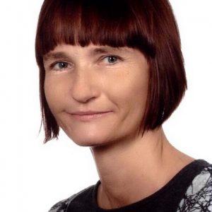 Glowacka_Agnieszka - Aga Balbina