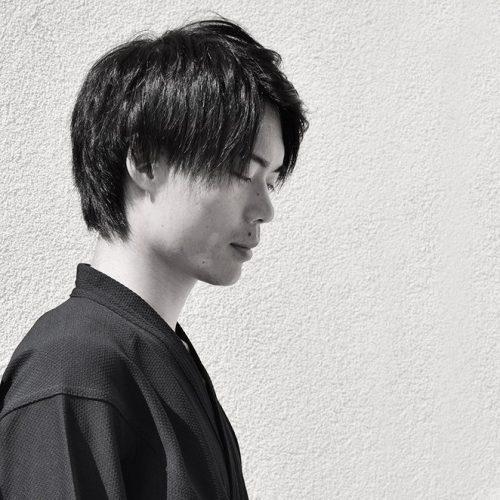 Keiji Matsumoto - matsumoto keiji
