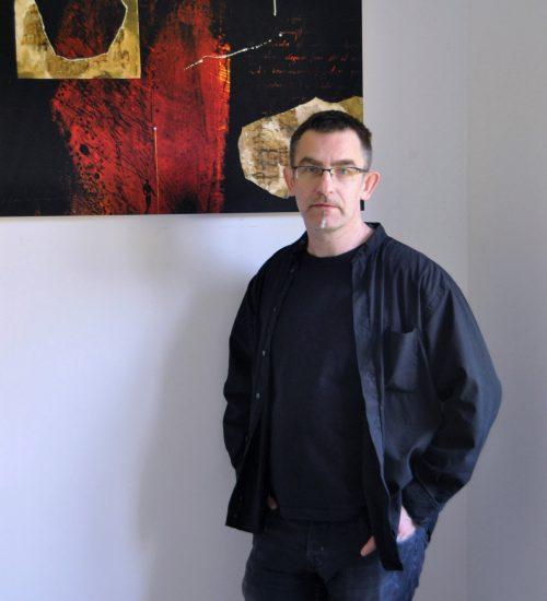 Zbigniew_Urbalewicz_profile