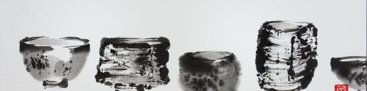 czarki-ciag-2-a - Malgorzata Olejniczak